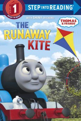 The Runaway Kite (Thomas & Friends)  - Random House Books for Young Readers, 9780399557682, 24pp.